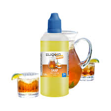 All Melon by Naked 100 E-Liquid Review