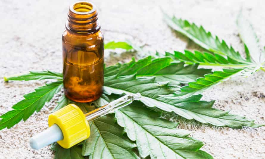 The Pros And Cons Of The Popular Forms Of CBD Consumption