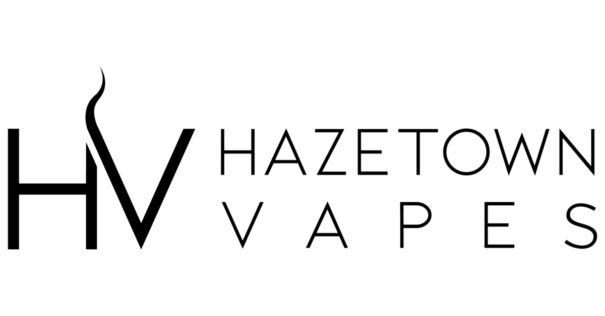 Advantages of Vaping and Where to Get Authentic, Affordable Vaping Products